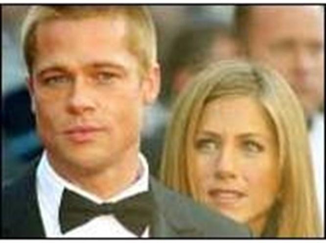Jennifer Aniston ağlama krizlerine giriyor